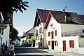 Hemingway's house at Burgete.jpg