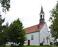 Hemme Kirche von Westen.jpg