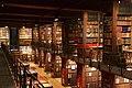Hendrik Conscience bibliotheek rechterzijde.jpg