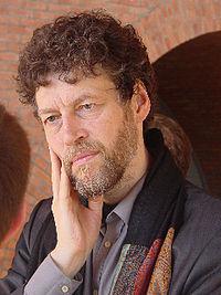 Henk Blezer - Foto door Dan Martin.jpg