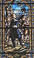 Henri de La Rochejaquelein.jpg