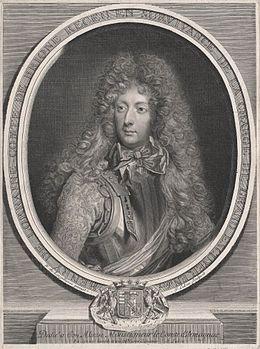 Henri De Lorraine Comte De Brionne Wikipdia