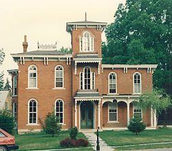 Henry Ambler House 1.jpg