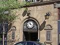 Henry Birks Building 8.JPG