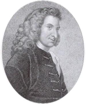 Henry Fielding - Image: Henry Fielding