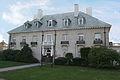 Henry I. Harriman House, Newton, Massachusetts.jpg