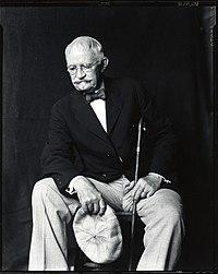 Henry Rankin Poore c.1934.jpg