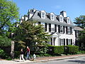 Henry Vassall House, Cambridge MA.jpg