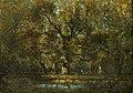Henry Ward Ranger - Oak Tree - 1966.5 - Smithsonian American Art Museum.jpg