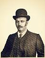 Herbert Austin 1905.jpg