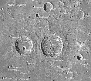 Hercules + Atlas - LROC - WAC.JPG