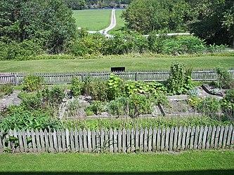 Herkimer House north porch view 2.jpg