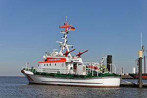 Hermann Helms (ship, 1985) 2012 05-by-RaBoe 05.jpg