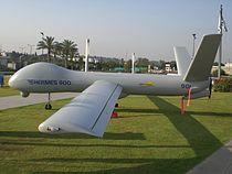 Hermes 900.jpg