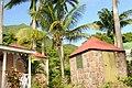 Hermitage Plantation Inn, Nevis - panoramio (8).jpg