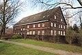 Herne Hertener Straße 4.jpg