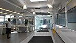 Hertz-newark-liberty-international-airport-exit 21220945772 o.jpg