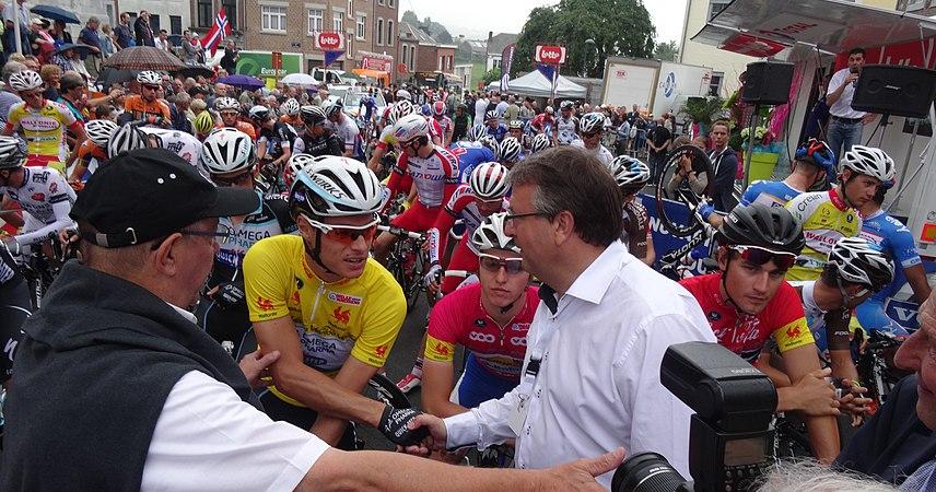 Herve - Tour de Wallonie, étape 4, 29 juillet 2014, départ (D06).JPG