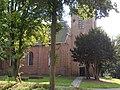 Hervormde kerk en toren Blijham 1.jpg