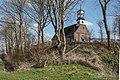 Hervormde kerk van Aalsum 4.jpg