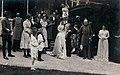 Herzog Carl Theodor in Bayern mit Familie.jpg