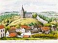 Herzogenrath (Ph v Gulpen, ca 1840).jpg