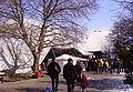 Herzogenriedpark Mannheim Multihalle.jpg
