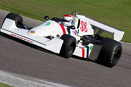 Hesketh 308C at Barber 01.jpg