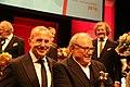 Hessischer Filmpreis 2016 - Klaus Maria Brandauer 4.JPG