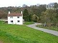 Hett Mill - geograph.org.uk - 155899.jpg