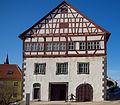 Heubacher Schloss.jpg