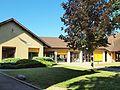 Hières-sur-Amby-FR-38-école communale-1.jpg
