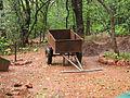 HiH - SWM - Bombay Visit - 13 - Matheran biogas plant (5184505130).jpg