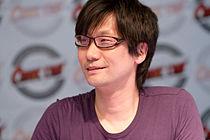 Hideo Kojima 20100702 Japan Expo 1.jpg