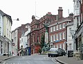 High Street, Lewes, East Sussex - geograph.org.uk - 1111777.jpg