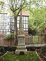 Highgate Cemetery 022.jpg