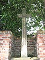 Hightown Cross.jpg