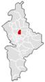 Higueras (Nuevo León).png