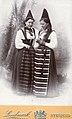 Hilda Widner & Gerda Andersson c 1894.jpg