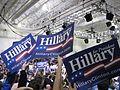 Hillary (-243) (379914605).jpg