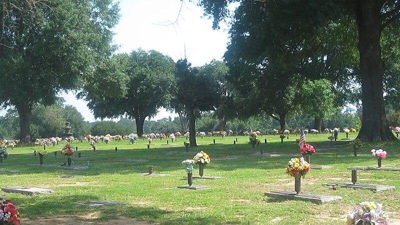 File:Hillcrest Cemetery, Haughton, LA MVI 2643.jpg