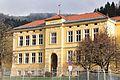 Himmelberg 66 Volksschule 23112012 142.jpg