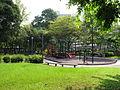 Hin Tin Playground Children Playground 201307.jpg