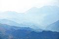 Hinal dağ. 3.JPG