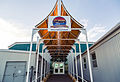 Historic Charlottetown Seaport, Prince Edward Island (24996130209).jpg