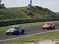 Historic Grand Prix (21016673785).jpg