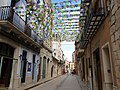 Historic centre of Sant Mateu 03.JPG