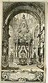 Historica notitia rerum Boicarum - symbolis ac figuris aeneis illustrata - in funere Caroli VII. Romanorum Imperatoris semp. aug. virtutum triumpho, solemnium quondam occasione exequiarum, accommodata (14768120813).jpg