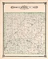 Historical atlas of Cowley County, Kansas LOC 2007633515-37.jpg