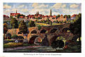 Historische Ansichtskarte mit Rothenburger Motiv 27.jpg